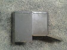 RARE Vintage Craftsman Drift Breaker 536.82564 Sprocket Cover Chain Guard 32415