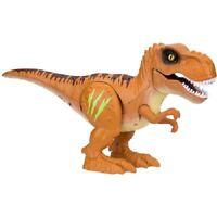 Robo Alive T- Rex Robotic Pet