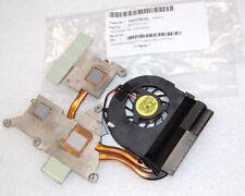 Radiateur Refroidisseur Ventilateur Dissipateur CPU Dis W / Fan Ordinateur Acer