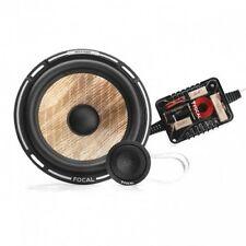 Focal PS 165F FLAX Performance Expert 2-Wege Compo 165mm Lautsprecher PS165