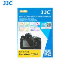 GSP-D7500 Displayschutzglas für Nikon D7500