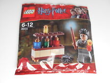 Lego® Harry Potter Minifiguren Polybag  30111 Neu
