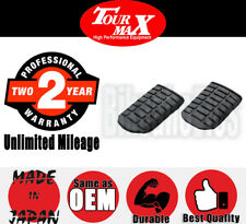 Foot Rest Rubbers for Honda GL