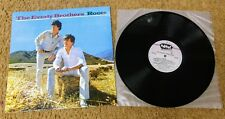 The Everly Brothers - Roots LP - ED 203 - VG++ record