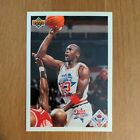 1991-92 Upper Deck Hockey Cards 54