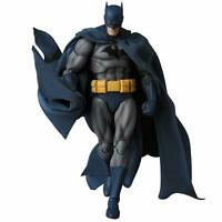 MAFEX Maffex No.105 BATMAN HUSH Total height about 160mm Painted Action Figure