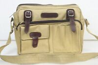Kompakte Kameratasche Fototasche Schultertasche Tasche Transporttasche Bag