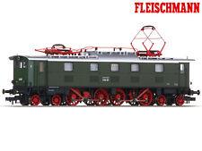 """Fleischmann 435271 H0 E-Lok BR E52 07 der DB """"Digital+Sound"""" ++ NEU & OVP ++"""
