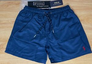 Ralph Lauren Men's Shorts/Swim Shorts Trunk