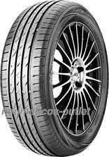 Neumáticos de verano Nexen N blue HD Plus 185/65 R15 88H 4PR