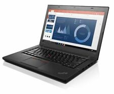 Notebook e portatili Windows 7 Lenovo con hard disk da 500GB