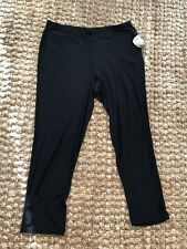 Habitat Dress Pants Pocketed.NWT .Size XL.