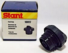 OEM Type Gas Cap for Ford Fuel Tanks - OE Replacement Genuine Stant 10817