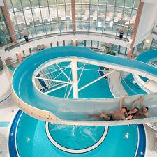 6T Urlaub Mecklenburg Dorf Hotel Gutschein Fleesensee Kurzreise Familie Wellness