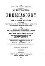 * FREEMASONRY & SECRET SOCIETIES  * 100 RARE HISTORICAL BOOKS DVD * MASONS CULTS