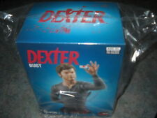 Dexter Bust~Michael C.Hall~Dark Horse Deluxe Brand New, ships immediately!