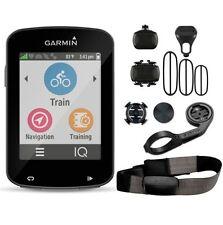 Nuevo paquete de rendimiento Garmin 820 GPS Ciclismo Edge Bici Computadora 010-01626-11