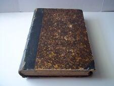 Propaedeutica Philisophica-Theologica. Dr Francisco Egger 1888. Latin Ex-Library