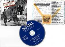 """THE ZOMBIES """"The Singles Collection 1964-1969"""" (CD) 2000"""