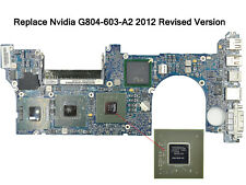 """Macbook Pro 15"""" A1226 2.4Ghz Logic Board 820-2101-A With 2012 VER Video Chip"""