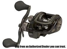 Lew's BB1 Pro Speed Spool Casting Fishing Reel PS1HZ 6.4:1 Right Hand