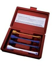 Torque Wrench Specialty Products 75500