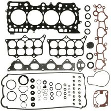 CARQUEST/Victor HS5897 Cyl. Head & Valve Cover Gasket
