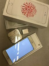 Pre-owned Excellent Condition Apple iPhone 6 PLUS , 64GB Locked To Roger