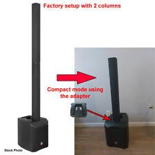 Harbinger MLS900 Compact Mode Adapter for Upper Speaker
