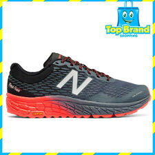 MENS New Balance 1400v4  Mens Running Track Competition Shoes D width hierro a3