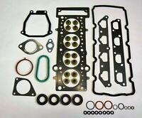 BMW MINI Head Gasket Set 1598cc 16v Cooper S & Works CC5921E