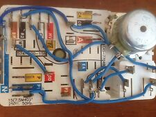 FACTORY REFURBISHED SIMPSON  WASHING MACHINE TIMER  574-200-158 574200158 36S550