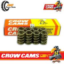 Crow Cams Mini Single Valve Springs Suits Ford 998-1600 Pushrod Engine 2021-8