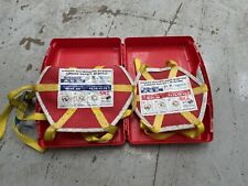 More details for jaws of life steering wheel air bag safe - fire brigade / rescue / motorsport