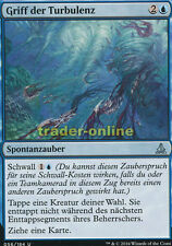 2x Griff der Turbulenz (Grip of the Roil) Oath of the Gatewatch Magic
