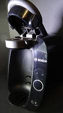Original Gehäuse Teil für Bosch Tassimo  T20 T40 T55 T65 T85