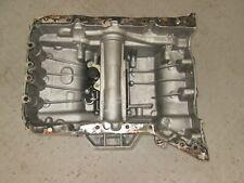 Mercedes-Benz M651 Ölwanne Unterteil A6510104610 + A642010228 + A0011531332 neuw