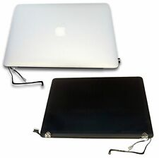 Apple 661-02360 LCD Screen Assembly for MacBook Pro Retina 13 inch A1502 Early 2015 UK