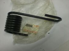 YAMAHA NOS GP433 TL433  SPRING, TORSION 90508-73150-00 #46