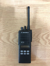 220 mhz radio products for sale | eBay