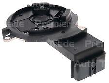 MVP Crank Angle Sensor MAZDA MX6 MPV 626 323 FORD TELSTAR EUNOS 90-99 CAS-030M