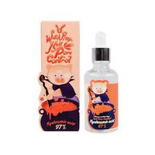 [Elizavecca] Witch Piggy Hell Pore Control Hyaluronic acid 97% Moisturizing Skin