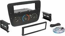 American International FMK578 Installation Kit 00-up Ford Taurus Mercury Sable