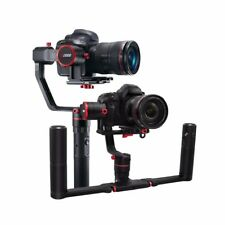 FeiyuTech Feiyu a2000 3-Axis Gimbal Stabilizer for Canon 5D IV III II A7 A7R A7S