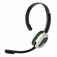 Microsoft Xbox One Headsets