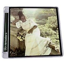 Stephanie Mills - For The First Time (Expanded Edition) (NEW CD)