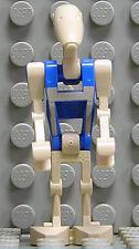 Lego Star Wars-Battle Droid piloto de 7929/sw300 artículo nuevo (ak11)