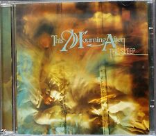 This Mourning After - The Sleep (CD)