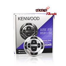 Kenwood KCA-RC35MR Wired Marine Remote Control