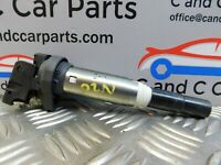 BMW Ignition Coil 1 2 3 4 5 6 7 Series fits Mini & Rolls Royce 8616153 7/1 4B1A